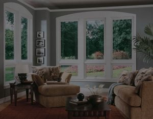 cincinnati-window-design-home-testimonials