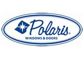 polaris-windows-doors