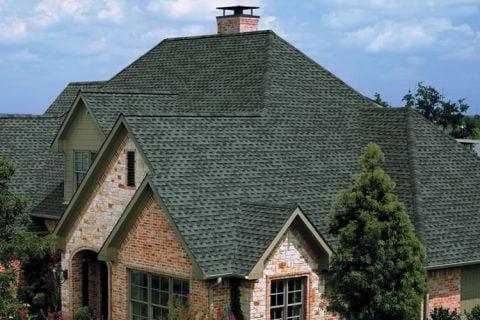 Roof Repair, Roof Replacement in Cincinnati