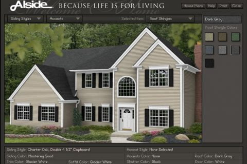 siding-design-showcase