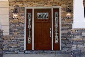 new-entry-door