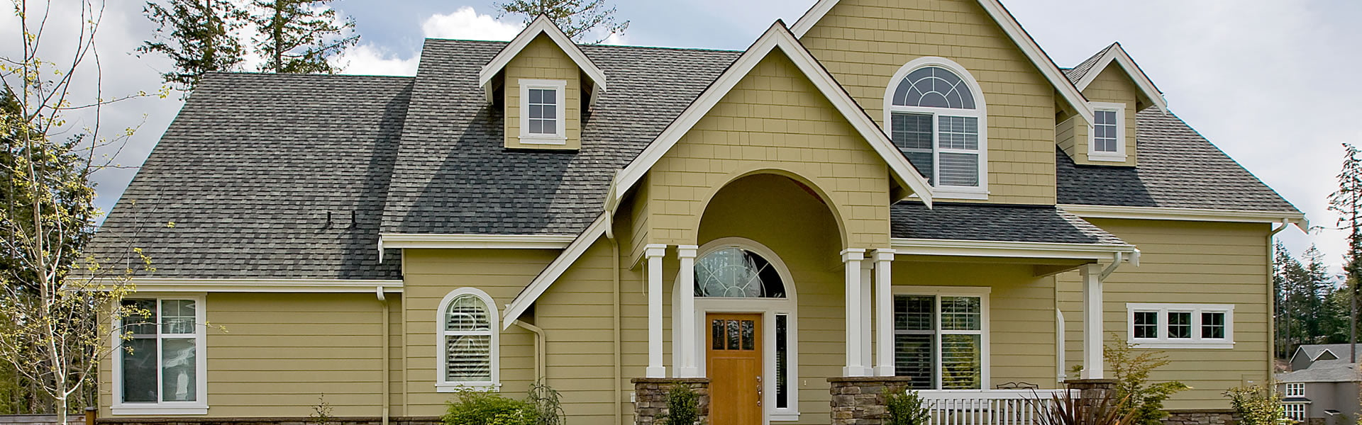 Roofing Replacement Windows Doors And Roofing By