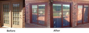 before-and-after-door