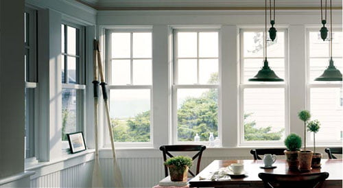 Tips To Help You Decide If You Should Replace or Repair Your Old Windows