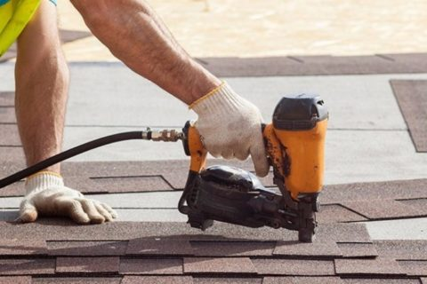 Signs That Your Home Or Business Are In Need of Roofing Repairs or a New Roof…