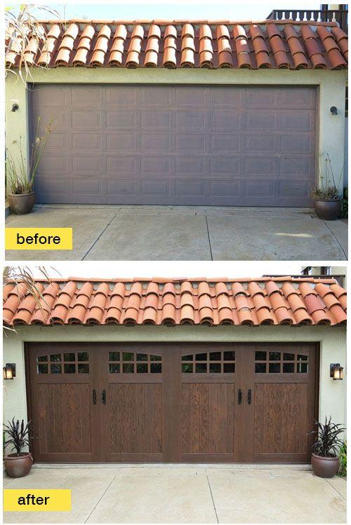 Garage Door Tips Reasons Why You Should Invest In A New Garage Door