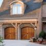 Garage Door Tips – Reasons Why You Should Invest In a New Garage Door
