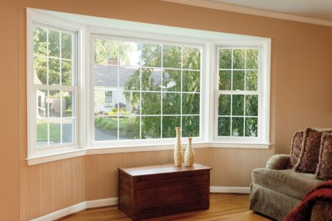 What Is Cost of Replacement Windows?…