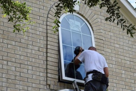 Window Installation Is a Big Job And Frankly Not Many People Should Attempt It On Their Own! See Why…