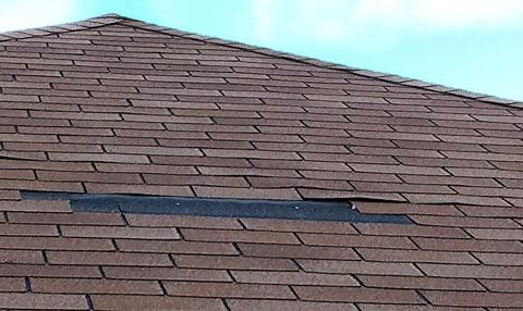 The Top 10 Most Common Roof Problems and Why It's So Important to Keep Your Roof Maintained Over Time…