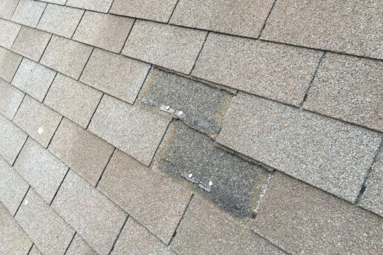 Tips To Help You Decide If You Should Replace or Repair Your Roof After a Roofing Problem?