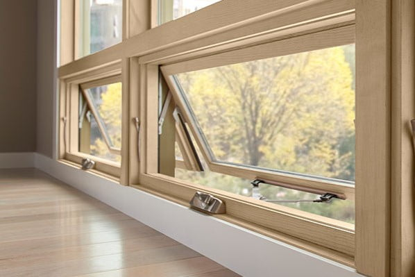 6 Types of Replacement Windows To Consider During Your Window Replacement Project…