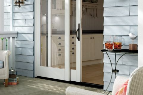 The 3 Main Factors That Make Sliding Patio Doors Great for Your Home…