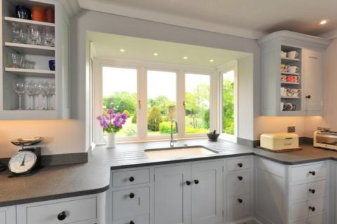 A Quick Guide For Selecting the Right Kitchen Replacement Windows For Your Home…