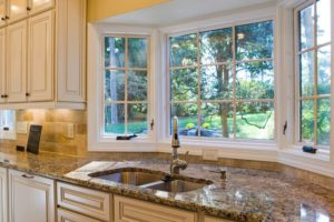 Cincinnati Window Design, Home Replacement Windows